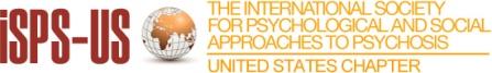 isps-us-logo