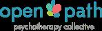 OPPC logo transparent_preview